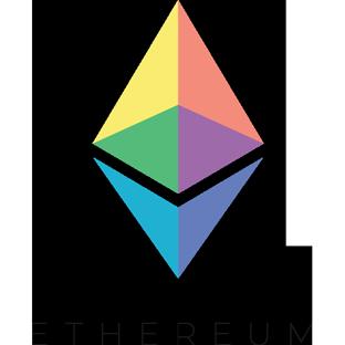 investice do etherea