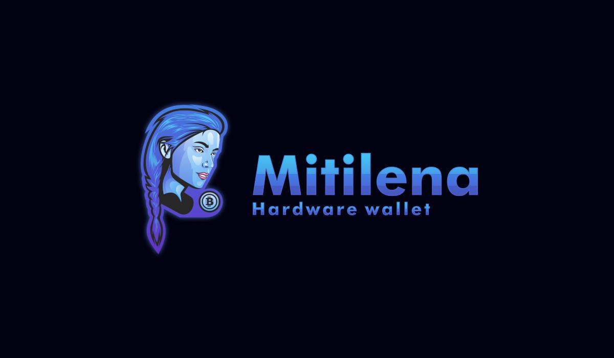 Mitilena